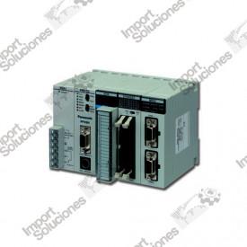 MODULO PLC IS-FP2-HSCT PANASONIC
