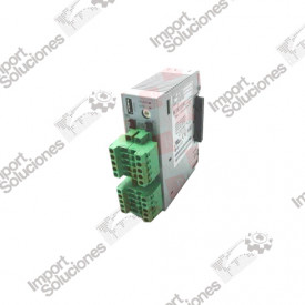 MODULO PLC Z-TIO-AC-VMVM/A1-AK02