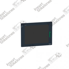 VALVE PARA LINK BELT HTC 8640