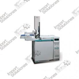 TARJETA PCB ENTRADA CROMATOGRAFO HP6890