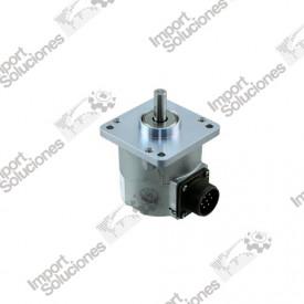 ENCODER H25D-SS-8-ABC-28V/V-SM16 MARCA:BEI