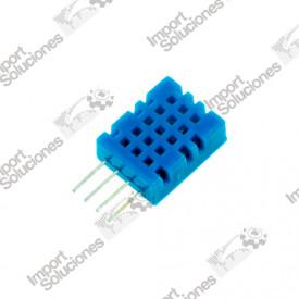 Transformador Corr 800/5A 0/5 15VA-16482