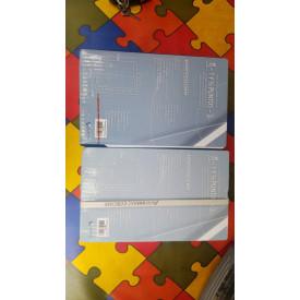 TRANSDUCTORES DE PRESION GRUA TEREX T 335
