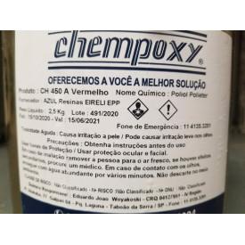 VENTILADOR EBM PAPST REF. A2S130-AA03-01
