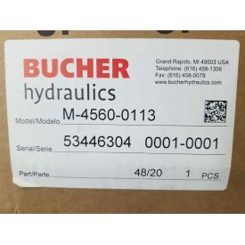 BLOQUE IS-ZB5-AW0B45 SCHENEIDER ELECTRIC