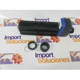 IMPRESORA EPSON MODELO FX2190 CARRO ANCHO
