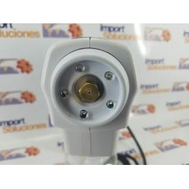 PROTECTOR PLASTICO DE 4 1/2 IFI PIN