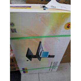 PROTECTOR PLASTICO DE 4 1/2 IFI BOX