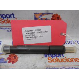 DSG-01-3C3-D12-N-7090