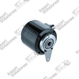 ENCODER BAUMER ELECTRONIC REF. GA210.A12B105