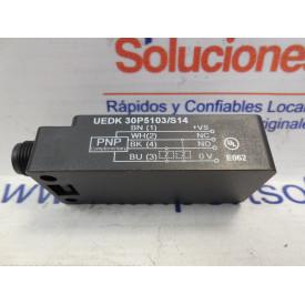 STI680288