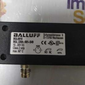 RM7840L-1018