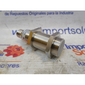 EXUP0011559