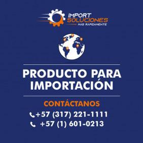 CILINDRO HUMIDIFICADOR DESECHABLE CAREL DE 1-3KG/H