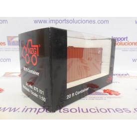 SAULAS 1517053 REPUESTOS ACEROS Y HIERROS