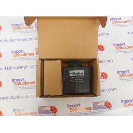 DRYSAN 41163  Productos
