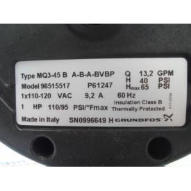 ALLEN BRADLEY13030581MONITORES