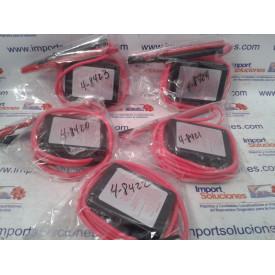 Cable PE3573LF-36