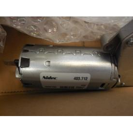 ML3-125-DR3