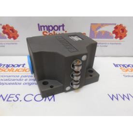 MICRO BNS 819 B03 R12-61-24-10