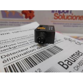 DONALSOND P537876 FILTROS