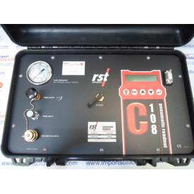 GS-22-100-EE-V-1300