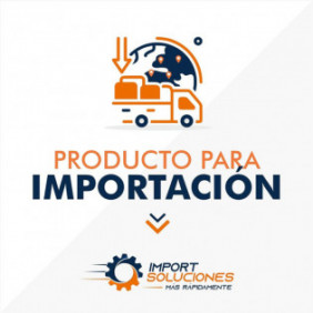 CUCHILLA POLAR 137 EL/EMC - 18% TUNGSTENO AKI