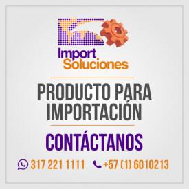 SATURN 4220447/4220448/4220449 Productos