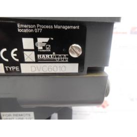 ORTOALRESA RP565 IND.ENERGIA ELECTRICA