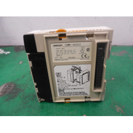 GPS TRACKER 102B