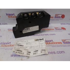 IMPORT SNLS-135HD BOBINAS