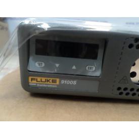 RELE 440R-M23086 ALLEN BRADLEY