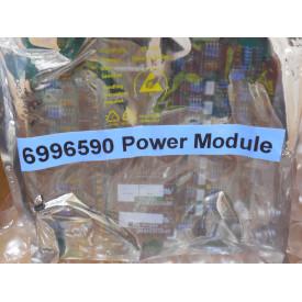EBAY 6996590 PCB