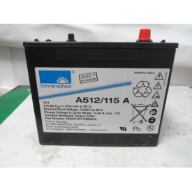 ACL 7577A