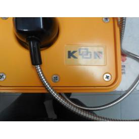 KMA K4644-0499 EMPAQUES