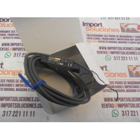ENCODER OMRON E6B2CWZ1X1000PR2M