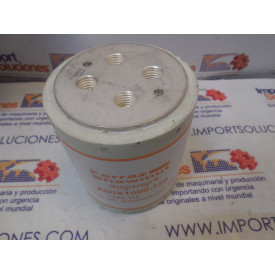 PROTECTION FUSE WITH 1000A AND RATED AT 600V