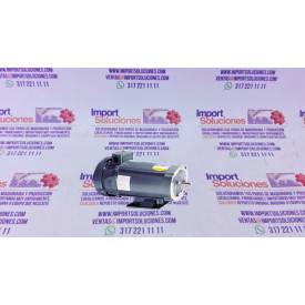 MOTOR BALDOR ELECTRIC 1750 RPM