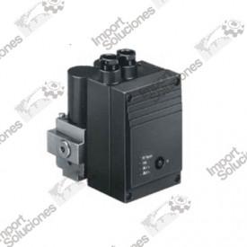 CONTROL DE ESTANQUEIDAD 220VAC 60HZ REM-TC328R05T