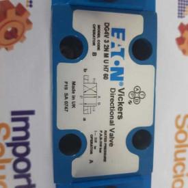 ELECTROVALVULAS  VQZ3120-5Y-02T-X142 SMC