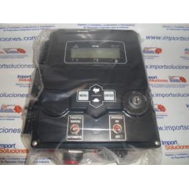 MXD-02