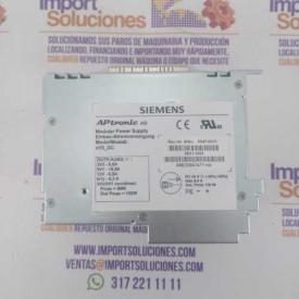 TORNILLO DIN 912 (ISO4762) M5x80x20 mm Mat titanio