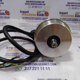 ABB GJR5252100R3 PLC CONTROLADORES