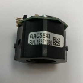 CABLE CONECTOR PARKER 24 V PS