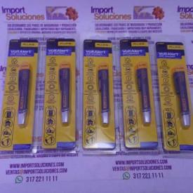SIEMENS 6AV6 640-0CA11-0AX1 PANTALLAS