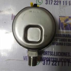 RAA-001007-2102