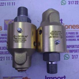BONFIGLIOLI W63U P80 B14 REDUCTORES