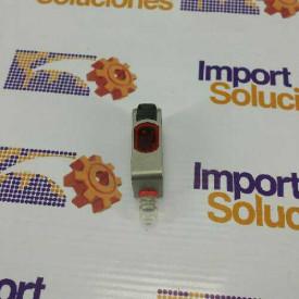 EXTERNAL FAN FLAI BG160-200 TYP C60 IL-2-2 WISTRO