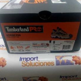 VIBRADOR LINEAL TIPO 2155408B 230 V 60 HZ