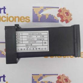 TRANSFORMADOR MONOFASICO 220/30-0-30V